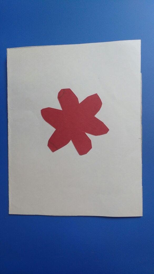 Flower Shrihari